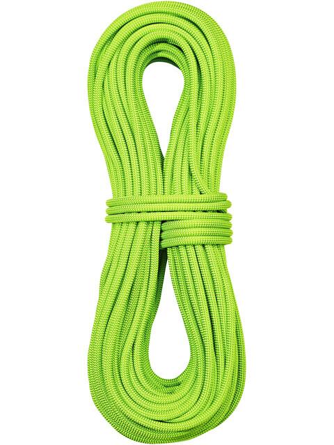 Ocun Spirit - Corde d'escalade - 9,5mm 50m vert
